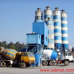 泵送剂 SDB2